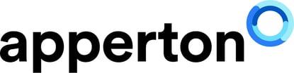 Apperton_Logo_RVB-1