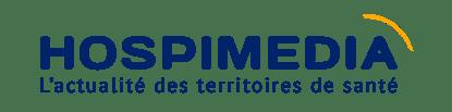 Logo-Hospimedia_fondblanc-1024x256