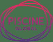 logo-PGE_3